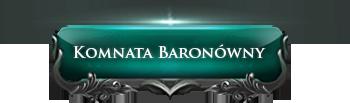 baronka.png