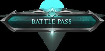 battlepass.png