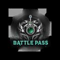 battlepass1.png