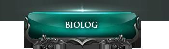biolog1.png