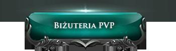 bizpvp.png