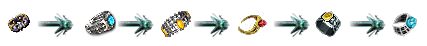 bransy_pvp.png