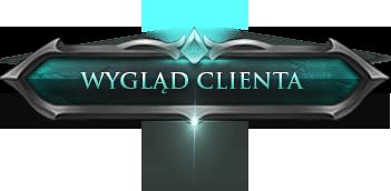 client1.png