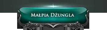 dzungla.png