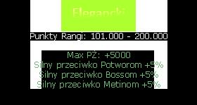 eleganckiii.png