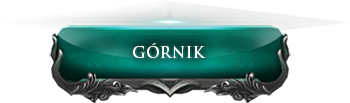 gornik1.png