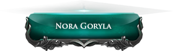goryl1.png