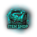 itemshop1.png