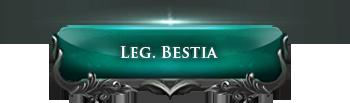 legbestia.png