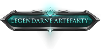 legendarn_artefakty.png