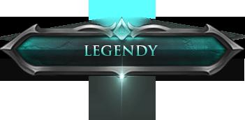 legendy.png