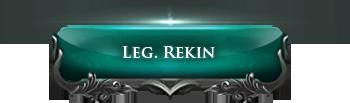 legrekin.png
