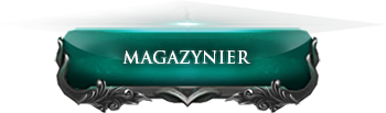 magazynier1.png