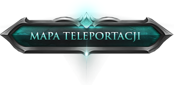 mapateleportacji.png