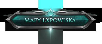 mapy_expowiska.png