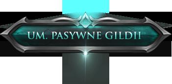 pasywki_gildii.png