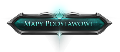 podstawowe.png