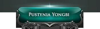 pustynia_yongbi.png