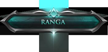 ranga.png