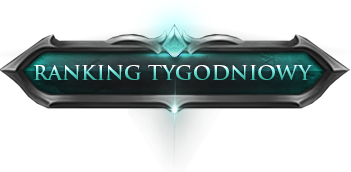 ranking_tygodniowy.png