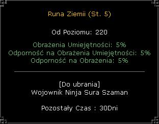 runaziemii.png