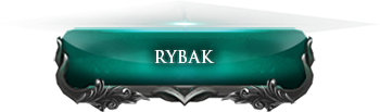 rybak1.png