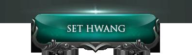 set_hwang.png