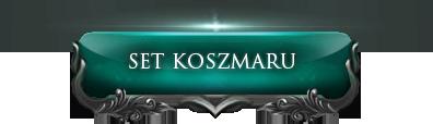 set_koszmaru.png