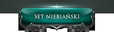 set_niebianski.png