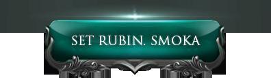 set_rubin._smoka.png