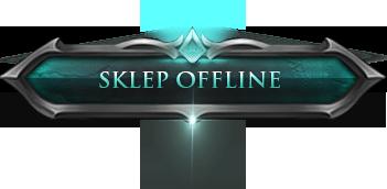 sklep_offline.png
