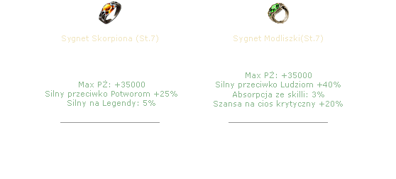 sygnetys.png