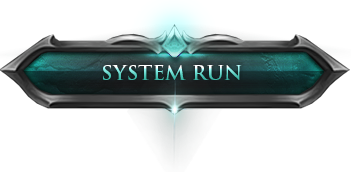 system_run.png