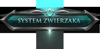 system_zwierzaka.png