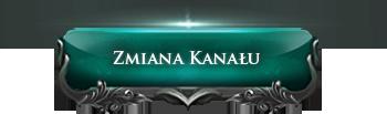 zmiana_kana%C5%82u.png